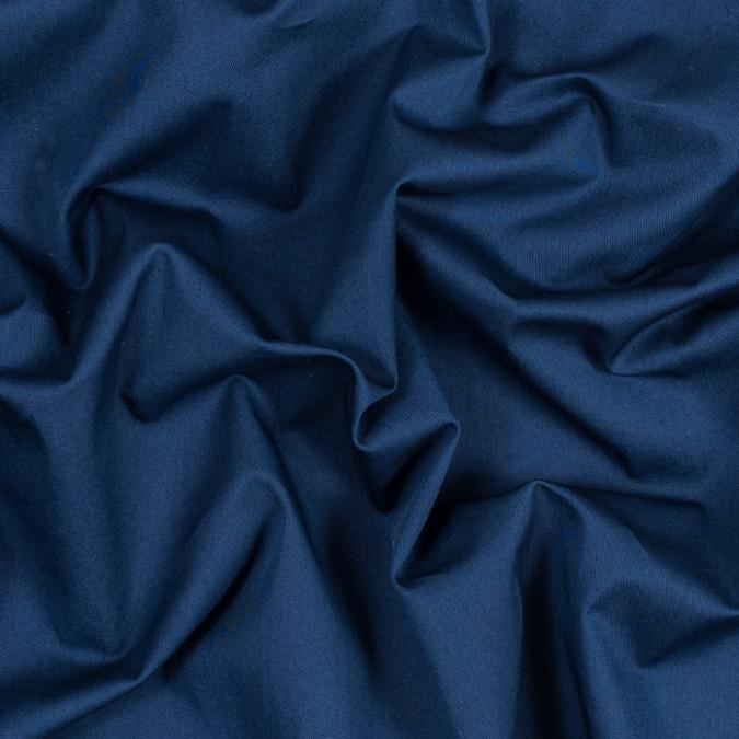 theory acid blue stretch cotton twill 317731 11
