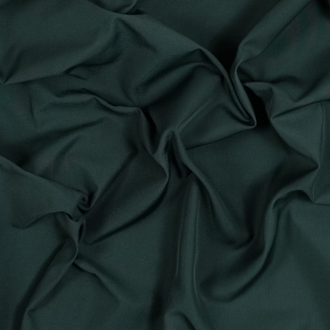 theory algae sleek polyester taffeta 318045 11