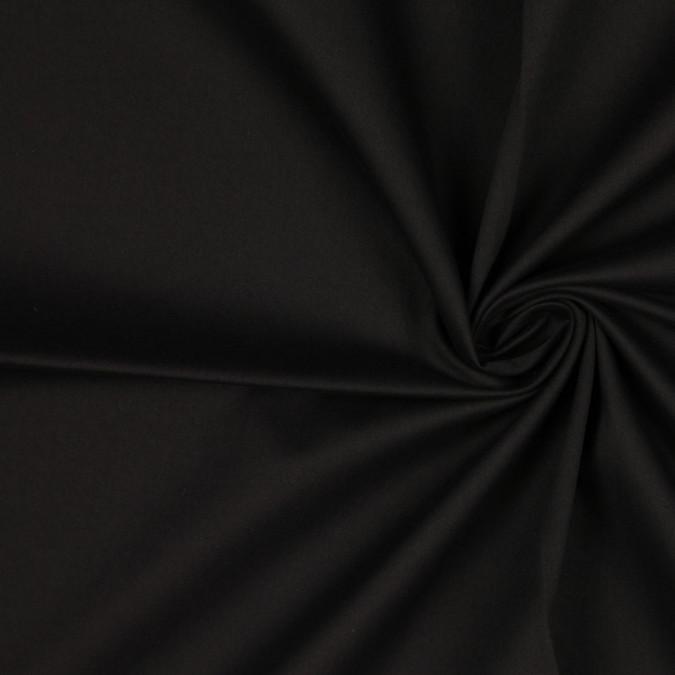 theory black cotton lycra cotton twill fc26408 11