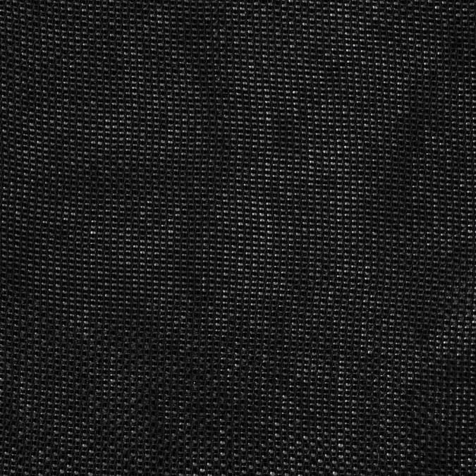 theory black novelty netting 314096 11