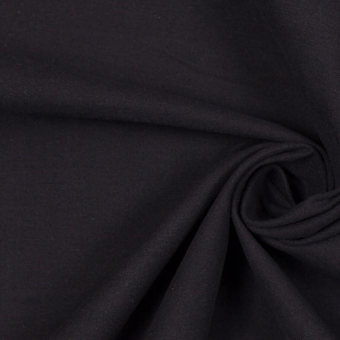 theory black stretch cotton twill 304813 11