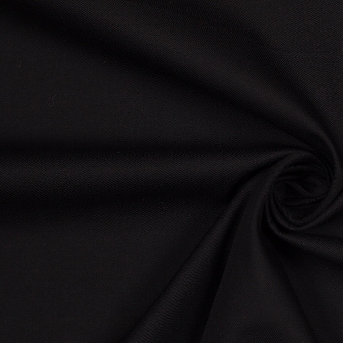 theory black stretch cotton twill 305251 11