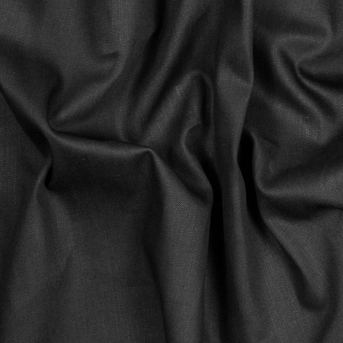 theory black sturdy cotton twill 317899 11