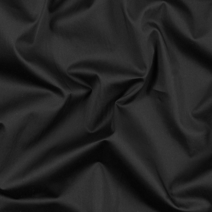 theory black thin stretch cotton sateen 314041 11