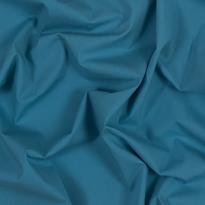 theory cerulean stretch cotton poplin 318750 11