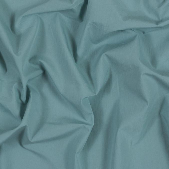 theory chalk mint cotton shirting 318761 11