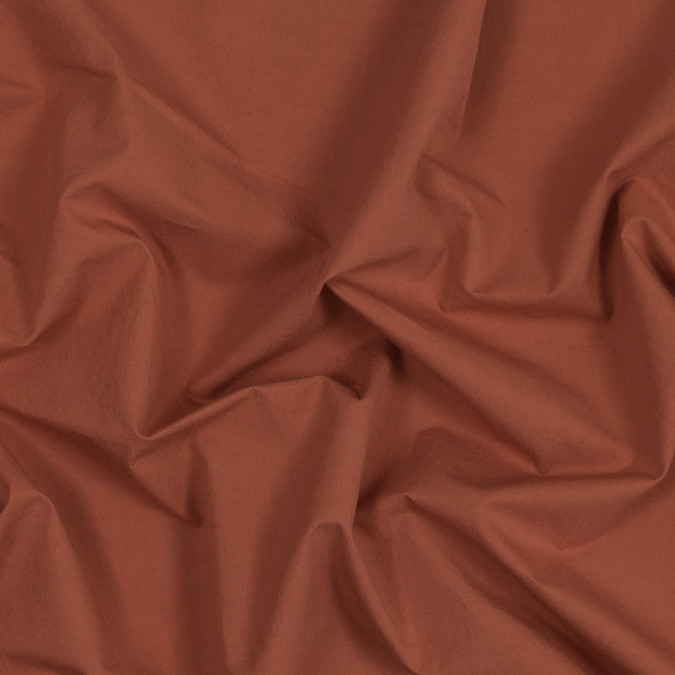 theory copper sand cotton poplin 318775 11