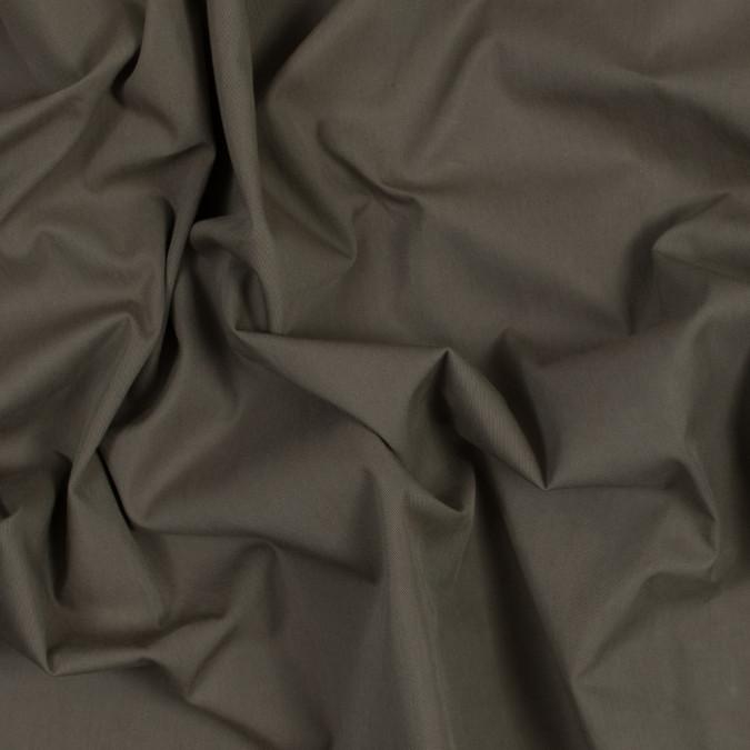 theory dark beige durable cotton twill 317757 11