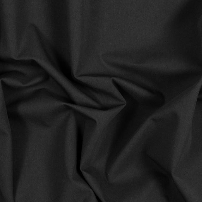theory dark olive stretch cotton twill 317727 11