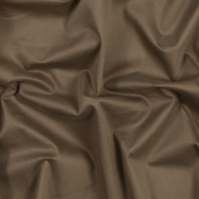 theory dark sand tencel blended stretch sateen 317733 11