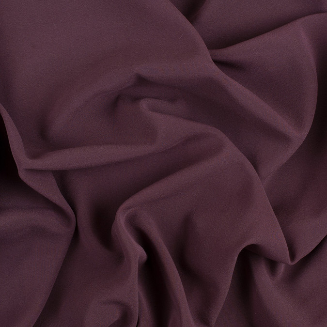 theory dusted perfect plum stretch silk chiffon 308678 11