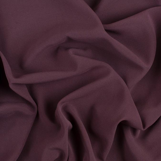 theory dusted perfect plum stretch silk chiffon 308678 11