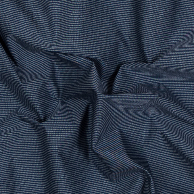 theory eclipse striped cotton shirting 318173 11