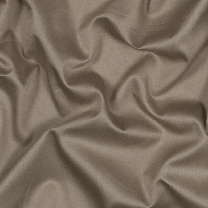 theory fawn fine cotton shirting 318169 11