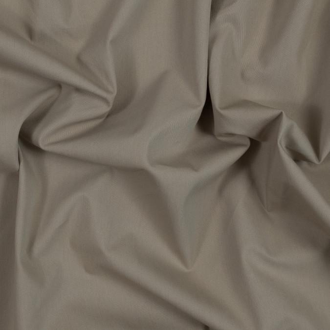 theory fawn stretch cotton twill 318223 11