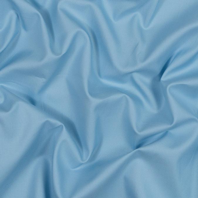 theory french blue premium cotton shirting 317927 11