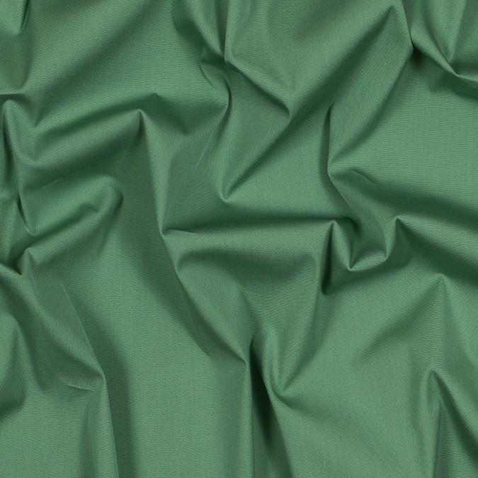 theory greenery stretch cotton shirting 318172 11