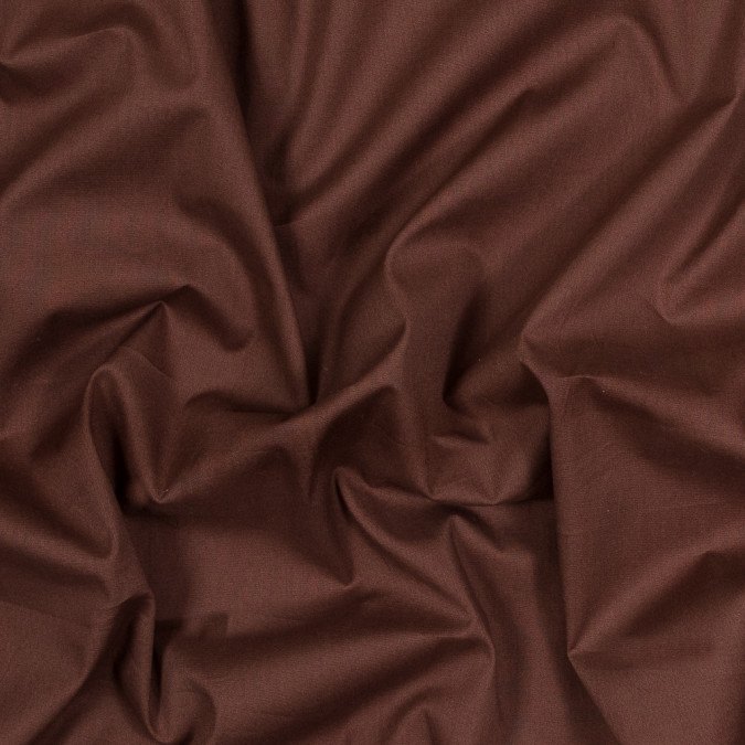 theory hari stretch fine cotton shirting 318069 11