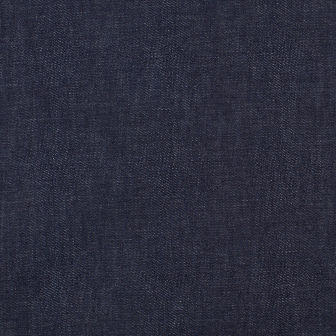 theory indigo stretch cotton denim 308923 11