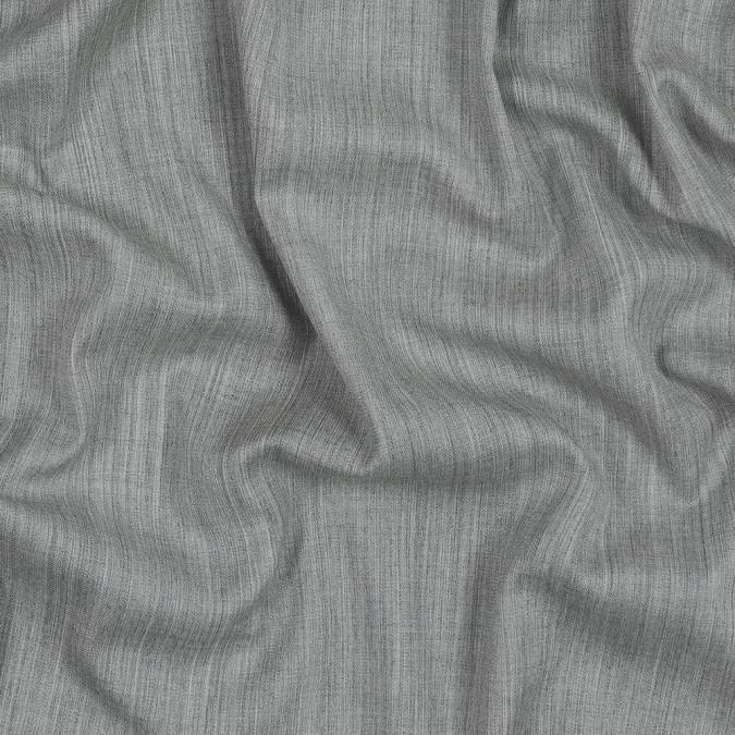 theory light gray lightweight wool woven 318816 11