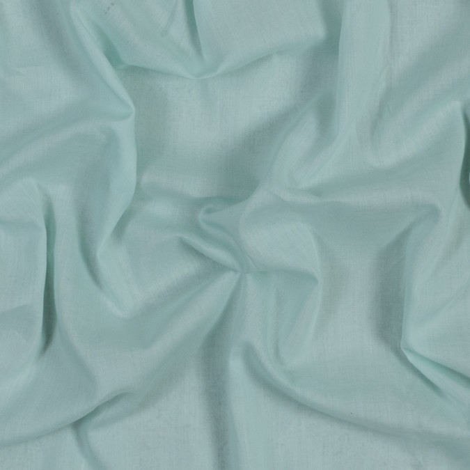 theory light mint cotton lawn 317699 11