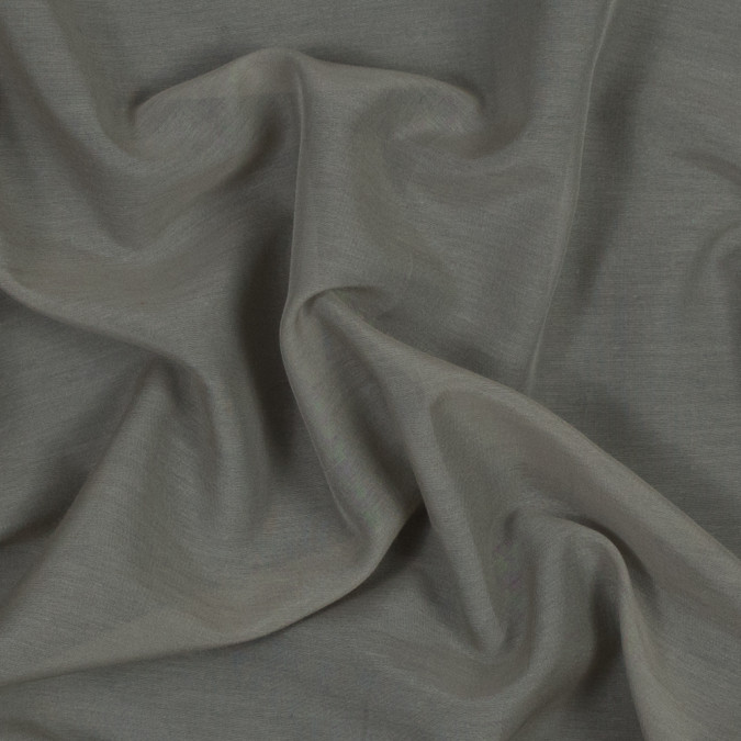 theory light sage silk and cotton voile 317931 11