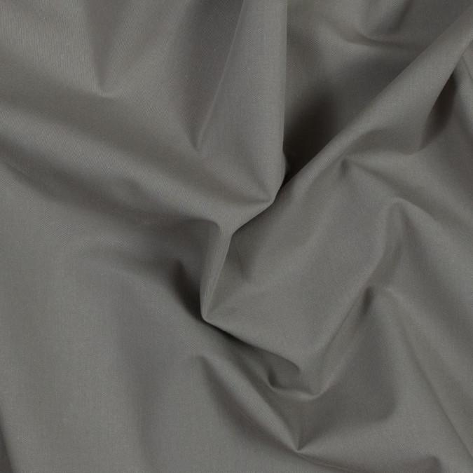 theory light sage stretch cotton twill 317923 11