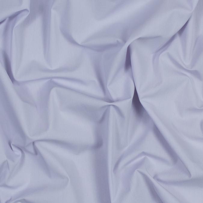 theory lilac stretch cotton shirting 317694 11