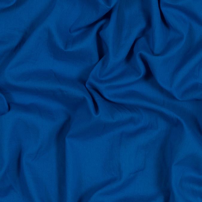 theory marina blue cotton lawn 318217 11