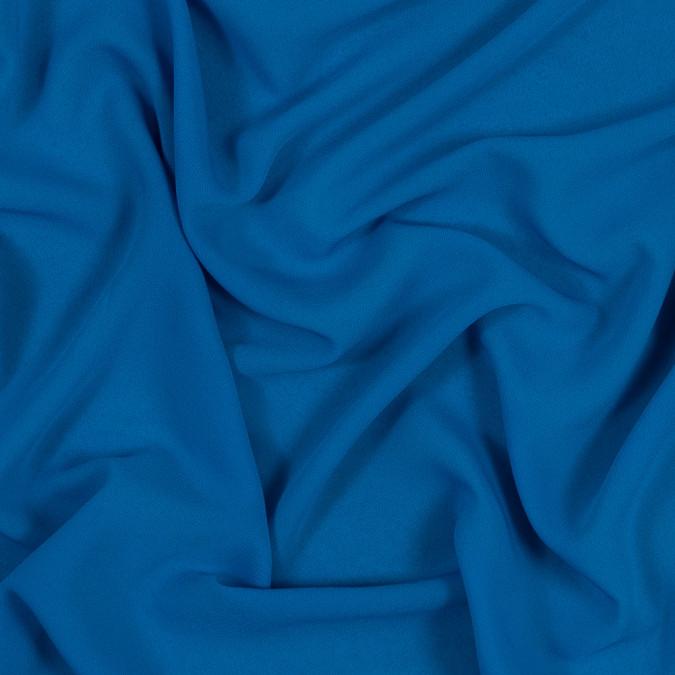 theory marina blue polyester chiffon 318593 11