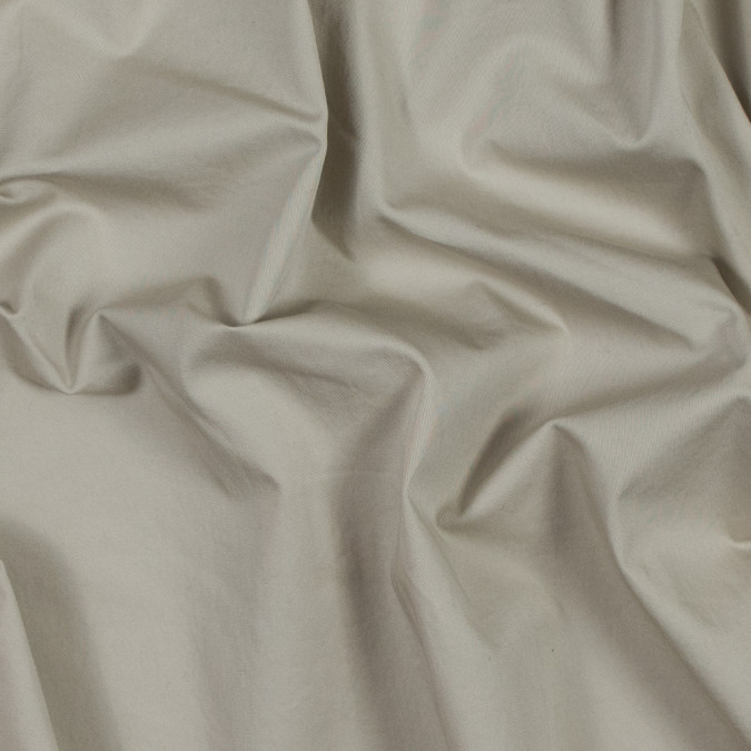 theory oat khaki stretch cotton twill 317932 11