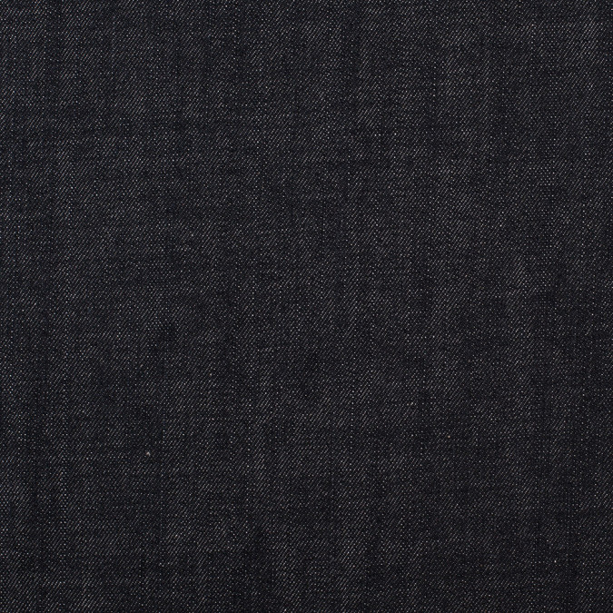 theory raw black stretch cotton denim 308953 11