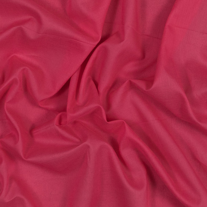 theory rose petal cotton voile 318089 11