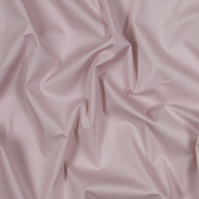 theory rose smoke stretch fine cotton shirting 318175 11