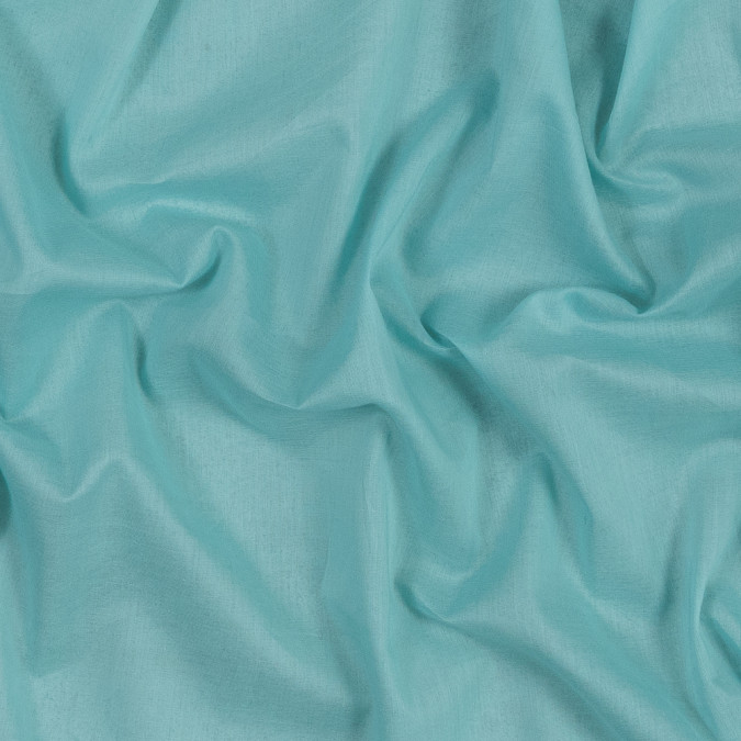 theory seafoam cotton voile 318079 11