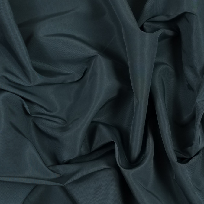 theory silver pine luxurious polyester taffeta 318607 11