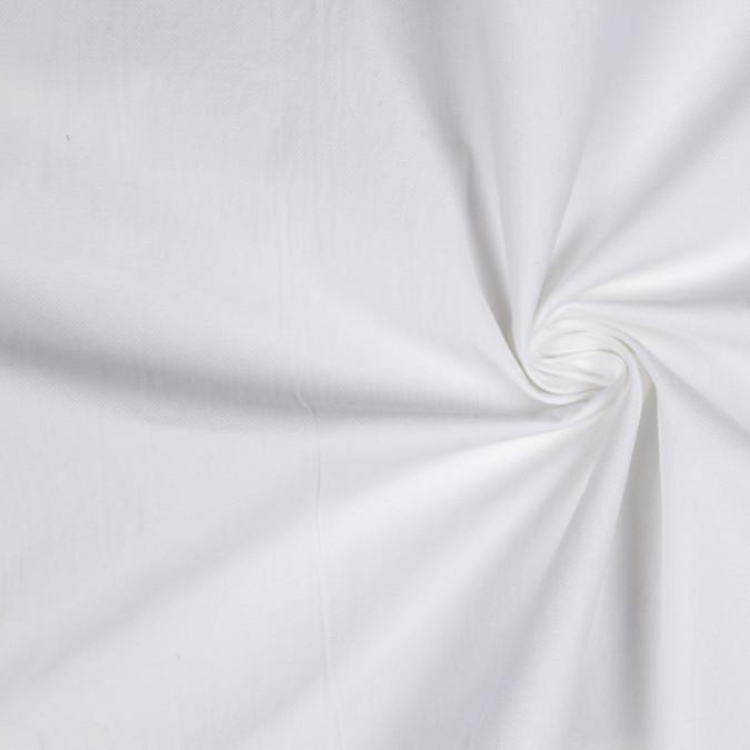 theory snow white cotton woven fc25166 11