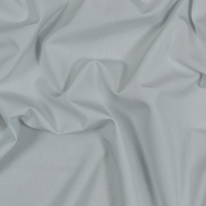 theory stone cotton shirting 318184 11