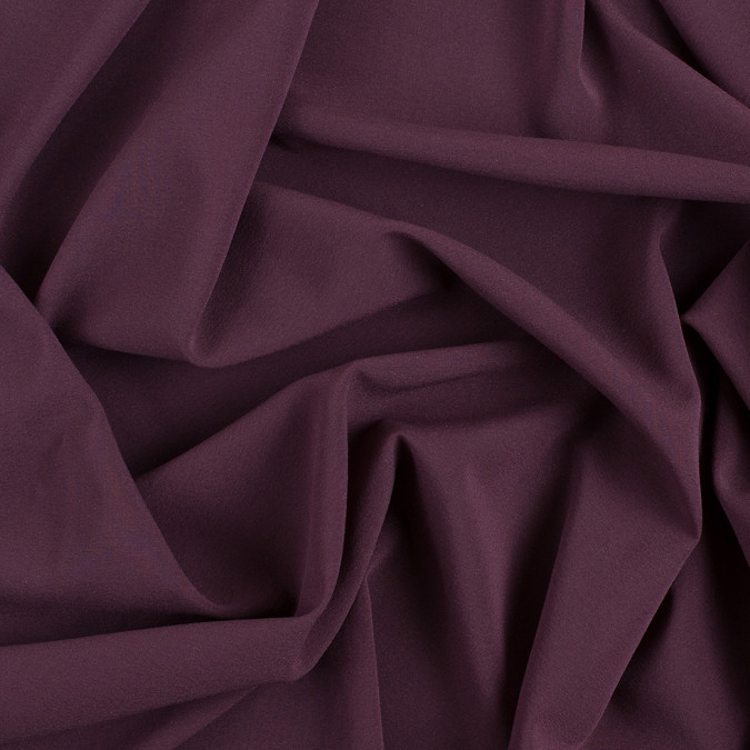 theory stretch blackberry wine silk chiffon 308677 11