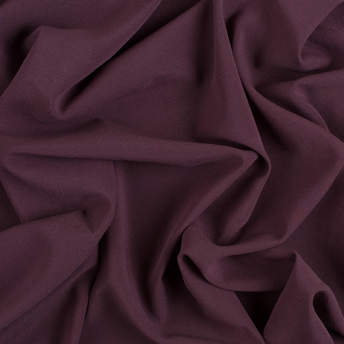theory stretch perfect plum silk chiffon 308673 11