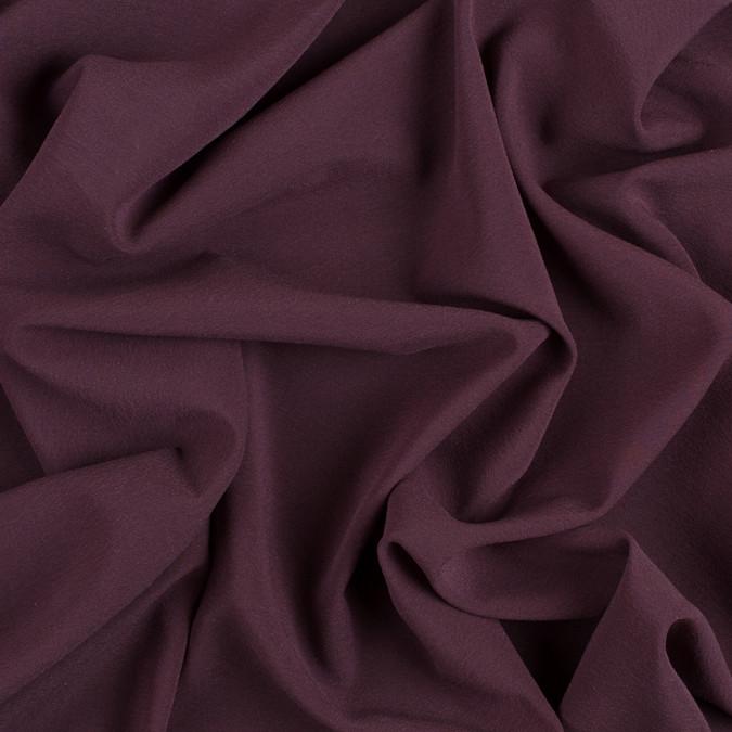 theory stretch perfect plum silk chiffon 308673 11