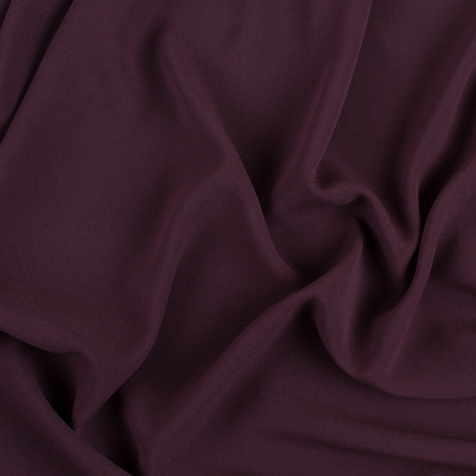 theory stretch plum silk chiffon 308670 11