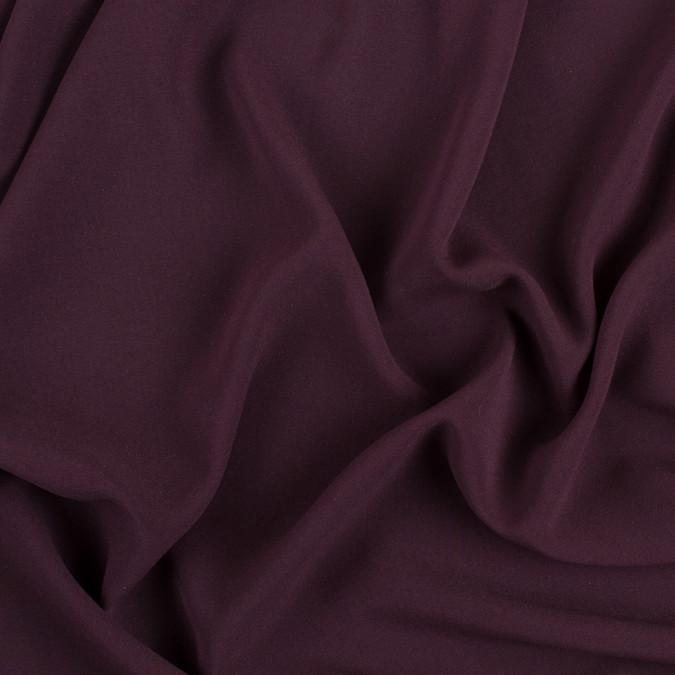 theory stretch plum silk chiffon 308670 11