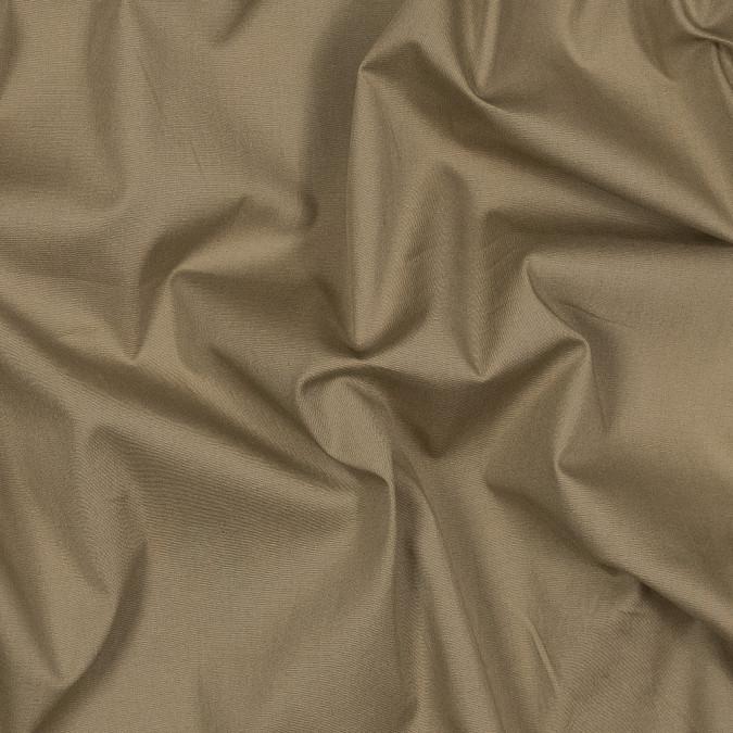 theory tasman stretch fine cotton shirting 318177 11