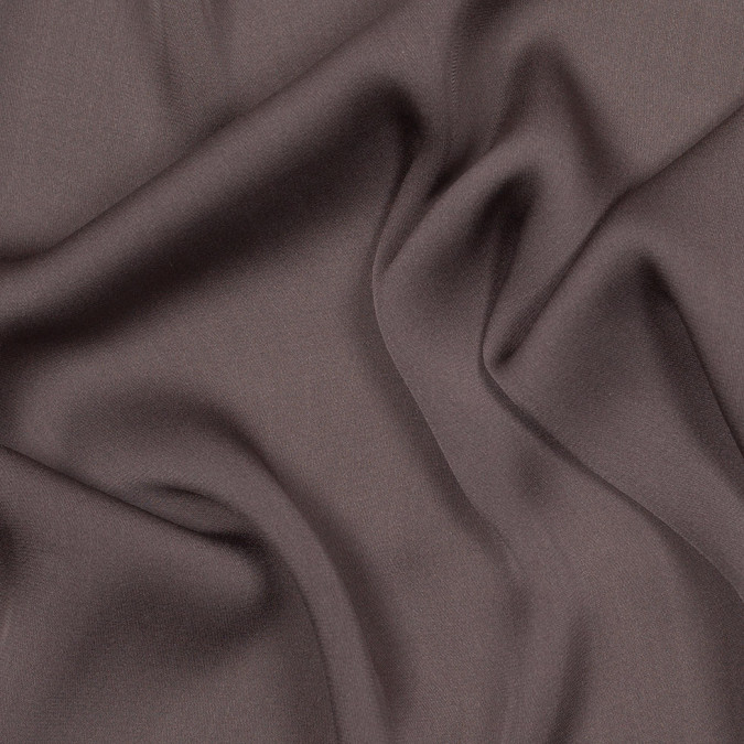 theory warm bronze silk stretch georgette 304860 11
