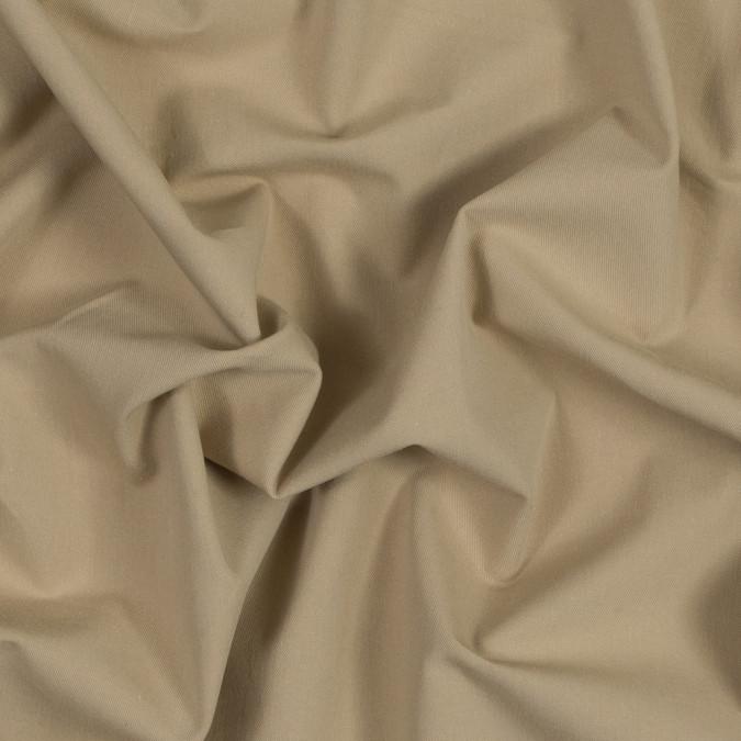theory yellow khaki stretch cotton twill 317723 11