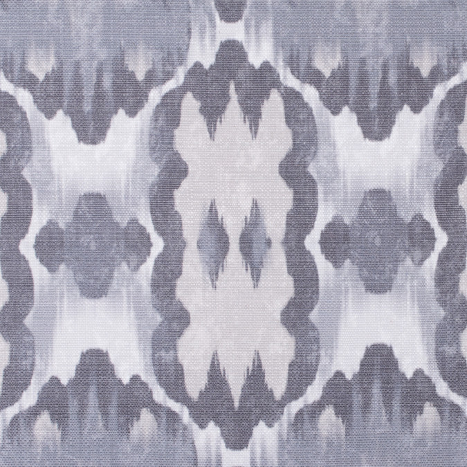 thunder abstract printed upholstery canvas 115790 11
