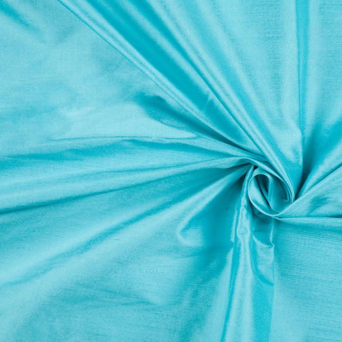 tiffany blue solid shantung dupioni fs36003 2010 11