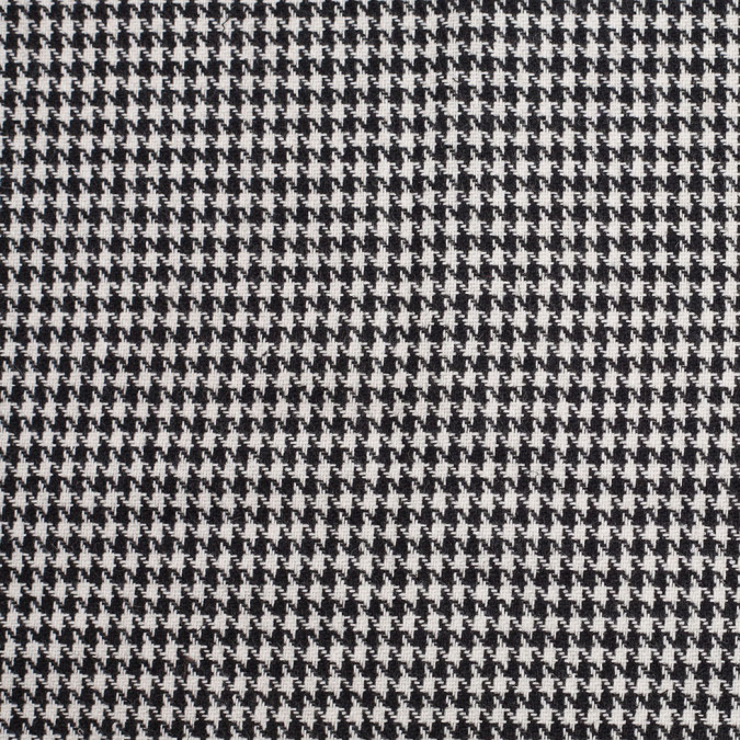 timberland black white houdstooth wool woven 306494 11
