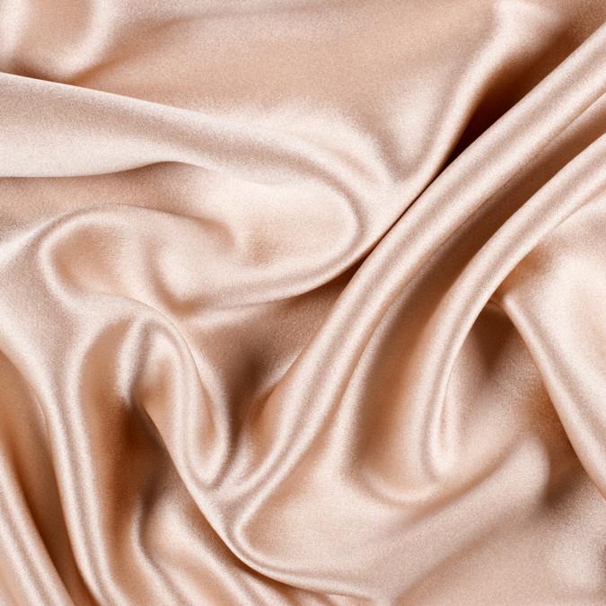 toasted silk crepe back satin pv8000 176 11